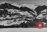 Image of United States H-19 helicopter Bludenz Austria, 1954, second 44 stock footage video 65675042928