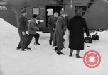 Image of United States H-19 helicopter Bludenz Austria, 1954, second 4 stock footage video 65675042929