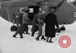 Image of United States H-19 helicopter Bludenz Austria, 1954, second 5 stock footage video 65675042929