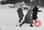 Image of United States H-19 helicopter Bludenz Austria, 1954, second 11 stock footage video 65675042929