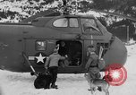 Image of United States H-19 helicopter Bludenz Austria, 1954, second 21 stock footage video 65675042929