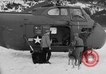 Image of United States H-19 helicopter Bludenz Austria, 1954, second 25 stock footage video 65675042929