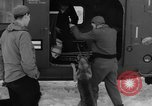Image of United States H-19 helicopter Bludenz Austria, 1954, second 33 stock footage video 65675042929