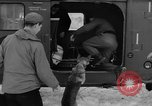 Image of United States H-19 helicopter Bludenz Austria, 1954, second 35 stock footage video 65675042929