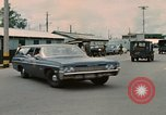 Image of General Jack J Catton Vietnam, 1969, second 12 stock footage video 65675042940
