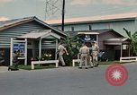 Image of General Jack J Catton Vietnam, 1969, second 15 stock footage video 65675042940