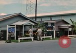 Image of General Jack J Catton Vietnam, 1969, second 17 stock footage video 65675042940