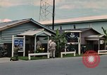 Image of General Jack J Catton Vietnam, 1969, second 18 stock footage video 65675042940