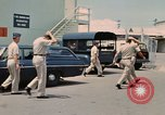 Image of General Jack J Catton Vietnam, 1969, second 29 stock footage video 65675042940