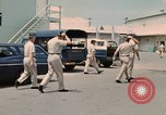 Image of General Jack J Catton Vietnam, 1969, second 30 stock footage video 65675042940