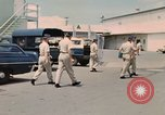 Image of General Jack J Catton Vietnam, 1969, second 31 stock footage video 65675042940