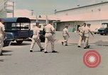 Image of General Jack J Catton Vietnam, 1969, second 32 stock footage video 65675042940