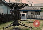 Image of General Jack J Catton Vietnam, 1969, second 33 stock footage video 65675042940