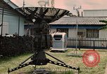Image of General Jack J Catton Vietnam, 1969, second 35 stock footage video 65675042940