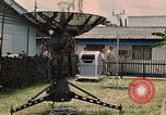 Image of General Jack J Catton Vietnam, 1969, second 36 stock footage video 65675042940