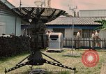 Image of General Jack J Catton Vietnam, 1969, second 38 stock footage video 65675042940