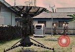 Image of General Jack J Catton Vietnam, 1969, second 41 stock footage video 65675042940