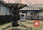 Image of General Jack J Catton Vietnam, 1969, second 42 stock footage video 65675042940