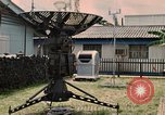 Image of General Jack J Catton Vietnam, 1969, second 43 stock footage video 65675042940