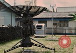 Image of General Jack J Catton Vietnam, 1969, second 44 stock footage video 65675042940