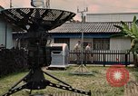 Image of General Jack J Catton Vietnam, 1969, second 48 stock footage video 65675042940