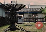 Image of General Jack J Catton Vietnam, 1969, second 49 stock footage video 65675042940