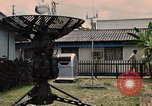 Image of General Jack J Catton Vietnam, 1969, second 50 stock footage video 65675042940