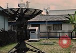 Image of General Jack J Catton Vietnam, 1969, second 51 stock footage video 65675042940