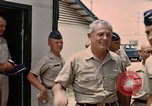 Image of General Jack J Catton Vietnam, 1969, second 62 stock footage video 65675042940