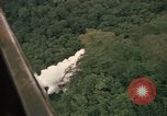 Image of United States HH-53C helicopter Thailand, 1972, second 47 stock footage video 65675042946