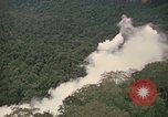 Image of United States HH-53C helicopter Thailand, 1972, second 56 stock footage video 65675042946