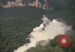 Image of United States HH-53C helicopter Thailand, 1972, second 57 stock footage video 65675042946