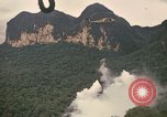 Image of United States HH-53C helicopter Thailand, 1972, second 58 stock footage video 65675042946