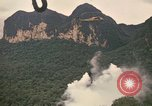 Image of United States HH-53C helicopter Thailand, 1972, second 59 stock footage video 65675042946