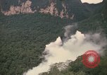 Image of United States HH-53C helicopter Thailand, 1972, second 60 stock footage video 65675042946