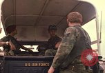 Image of 40th Aerospace Rescue and Recovery Squadron Thailand, 1972, second 1 stock footage video 65675042951