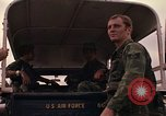 Image of 40th Aerospace Rescue and Recovery Squadron Thailand, 1972, second 3 stock footage video 65675042951