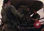 Image of 40th Aerospace Rescue and Recovery Squadron Thailand, 1972, second 8 stock footage video 65675042951