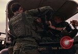 Image of 40th Aerospace Rescue and Recovery Squadron Thailand, 1972, second 10 stock footage video 65675042951