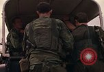 Image of 40th Aerospace Rescue and Recovery Squadron Thailand, 1972, second 13 stock footage video 65675042951