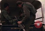 Image of 40th Aerospace Rescue and Recovery Squadron Thailand, 1972, second 21 stock footage video 65675042951