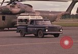 Image of 40th Aerospace Rescue and Recovery Squadron Thailand, 1972, second 38 stock footage video 65675042951