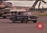 Image of 40th Aerospace Rescue and Recovery Squadron Thailand, 1972, second 39 stock footage video 65675042951