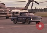Image of 40th Aerospace Rescue and Recovery Squadron Thailand, 1972, second 40 stock footage video 65675042951