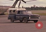 Image of 40th Aerospace Rescue and Recovery Squadron Thailand, 1972, second 41 stock footage video 65675042951