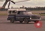 Image of 40th Aerospace Rescue and Recovery Squadron Thailand, 1972, second 42 stock footage video 65675042951