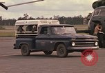 Image of 40th Aerospace Rescue and Recovery Squadron Thailand, 1972, second 43 stock footage video 65675042951