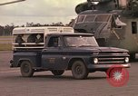 Image of 40th Aerospace Rescue and Recovery Squadron Thailand, 1972, second 44 stock footage video 65675042951