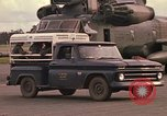 Image of 40th Aerospace Rescue and Recovery Squadron Thailand, 1972, second 45 stock footage video 65675042951