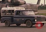 Image of 40th Aerospace Rescue and Recovery Squadron Thailand, 1972, second 46 stock footage video 65675042951
